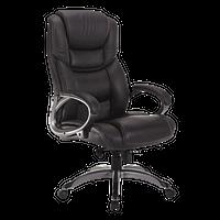 Stühle Günstig Bestellen Office Discount