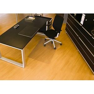 rollsafe bodenschutzmatte f r glatte b den g nstig online kaufen office discount. Black Bedroom Furniture Sets. Home Design Ideas