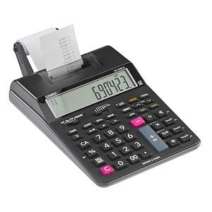 Tischrechner HR-150RCE von CASIO