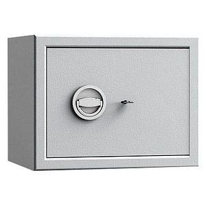 iss tresor hagen i sicherheitsstufe s1 nach en14450 g nstig online kaufen office discount. Black Bedroom Furniture Sets. Home Design Ideas