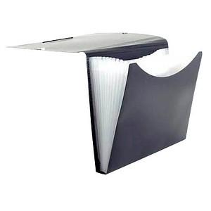 Fächermappe  von FolderSys