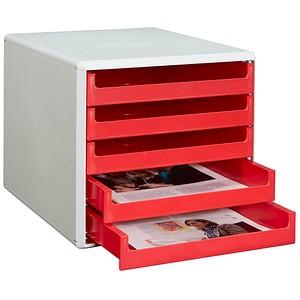 Schubladenboxen  von keine Marke
