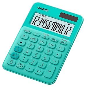 Tischrechner MS-20UC von CASIO