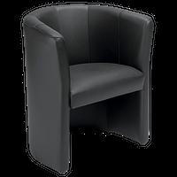 polsterm bel g nstig bestellen office discount. Black Bedroom Furniture Sets. Home Design Ideas