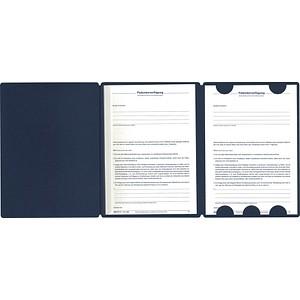 Rnk Verlag Formulare Patientenverfügung Günstig Online Kaufen