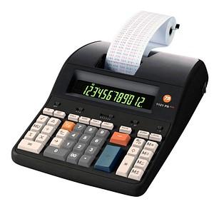 Ta 1121 Pd Eco Tischrechner Gunstig Online Kaufen Office Discount