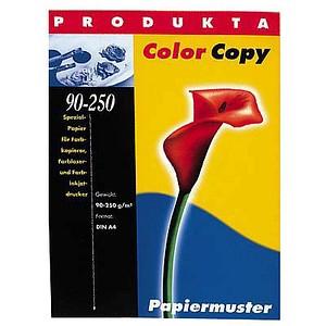 Laserpapier  von Color Copy
