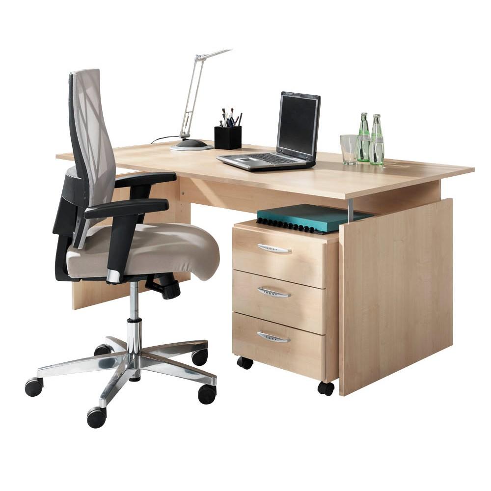Serie Faros - günstiger Bürobedarf kaufen | office discount