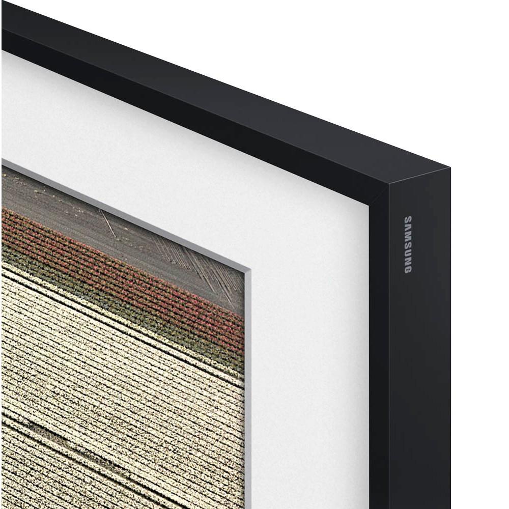 SAMSUNG Frame für TV VG-SCFN55BM günstig online kaufen | office discount