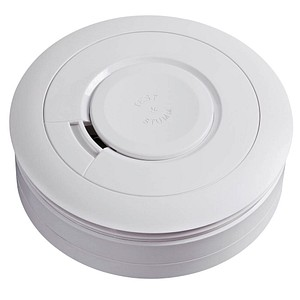 Rauchmelder Ei650 von Ei Electronics