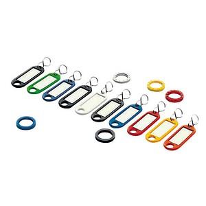 Schlüsselanhänger  von WEDO