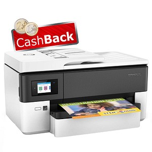 Cashback Seiten