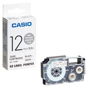 Standardband XR-12GWE von CASIO