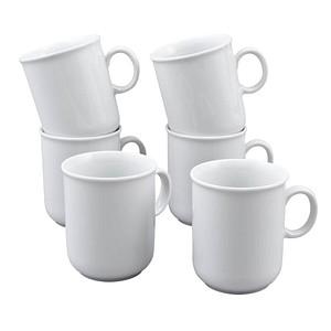 Kaffeebecher Compact von Seltmann Weiden
