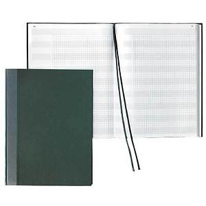 Geschäftsbücher 86-55223 von KÖNIG & EBHARDT