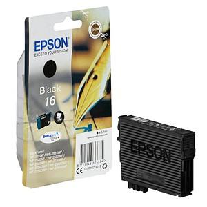 Tinte/ Tintenpatrone 16 / T1621 von EPSON
