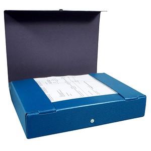 Heftboxen  von ELBA