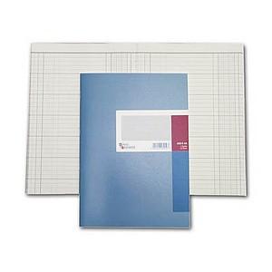 Spaltenbücher 86-1441101 von KÖNIG & EBHARDT