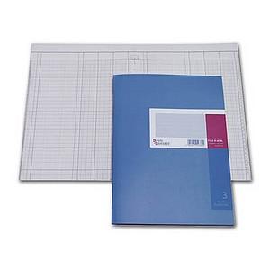Spaltenbücher 86-1103101 von KÖNIG & EBHARDT