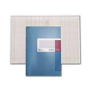 Spaltenbücher 86-1104101 von KÖNIG & EBHARDT