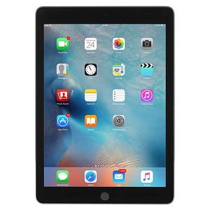 apple ipad 9 7 2018 wifi 24 6 cm 9 7 zoll g nstig online. Black Bedroom Furniture Sets. Home Design Ideas