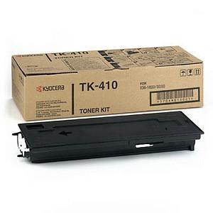 Toner/Tonerkartuschen TK-410 von KYOCERA