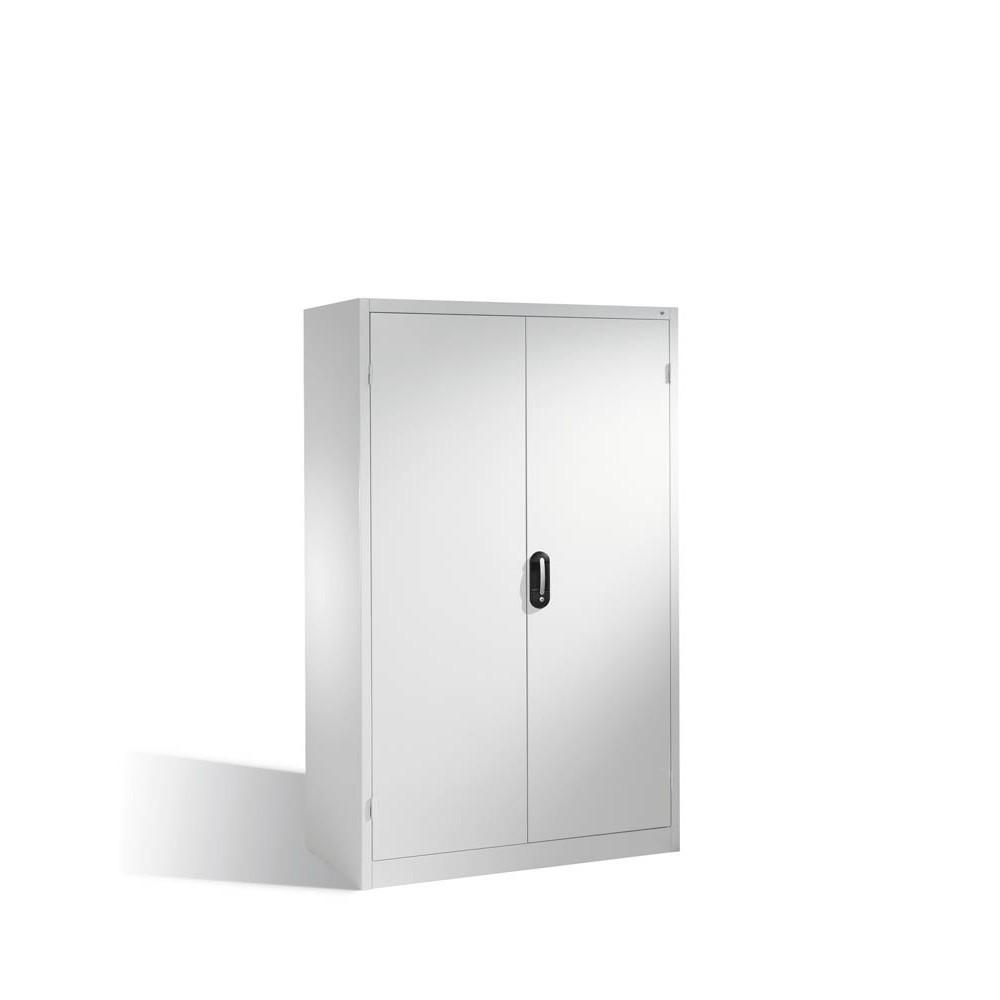 CP Stahlschrank grau günstig online kaufen | office discount