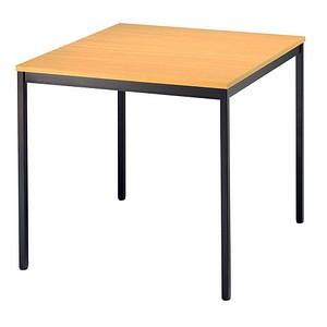 Konferenztisch  von HAMMERBACHER