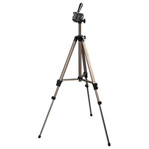 Kamera-Stativ Star 700 EF Digital von hama