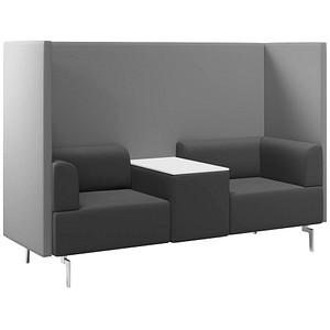 Besprechungsecken Soft Seating Von Rocada