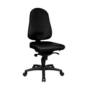 Bürostühle Body Balance 50 von Topstar
