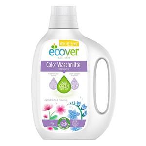 Waschmittel Color von ECOVER