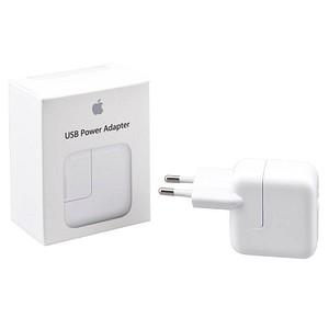 Apple 12w Usb Power Adapter Netzteil Ladeadapter Günstig Online