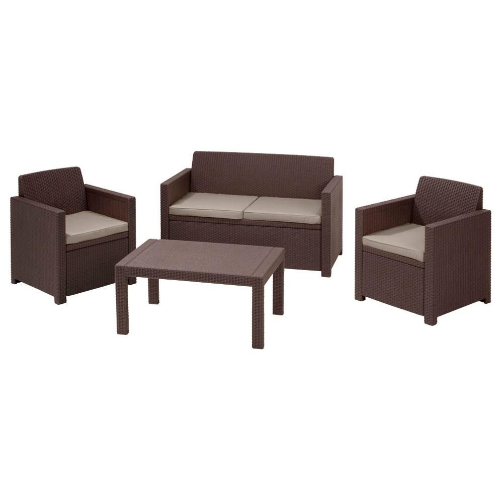 Loungemöbel - günstiger Bürobedarf kaufen | office discount
