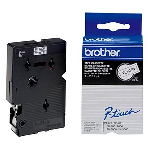 Standardband TC-291 von brother