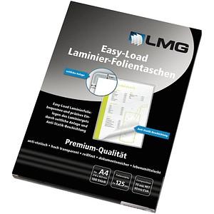 Laminierfolien Easy Load von LMG