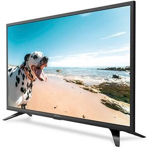 Strong Srt32hb5203 Smart Tv 800 Cm 32 Zoll Günstig Online Kaufen