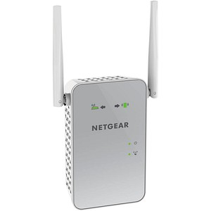 netgear ex6150 ac1200 wlan repeater g nstig online kaufen office discount. Black Bedroom Furniture Sets. Home Design Ideas