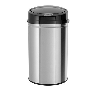 Mülleimer Sensor von Echtwerk