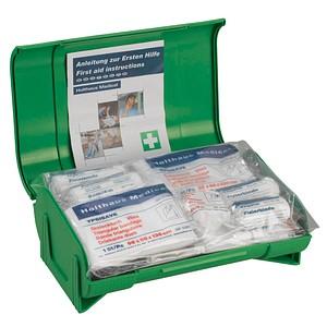 Erste-Hilfe-Kasten  von Holthaus Medical