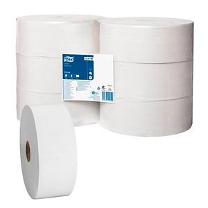 Toilettenpapier Universal Jumborolle von TORK