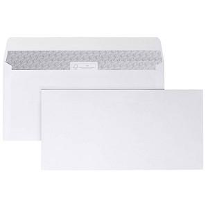 Briefumschläge  von ÖKI