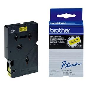 Standardband TC-601 von brother