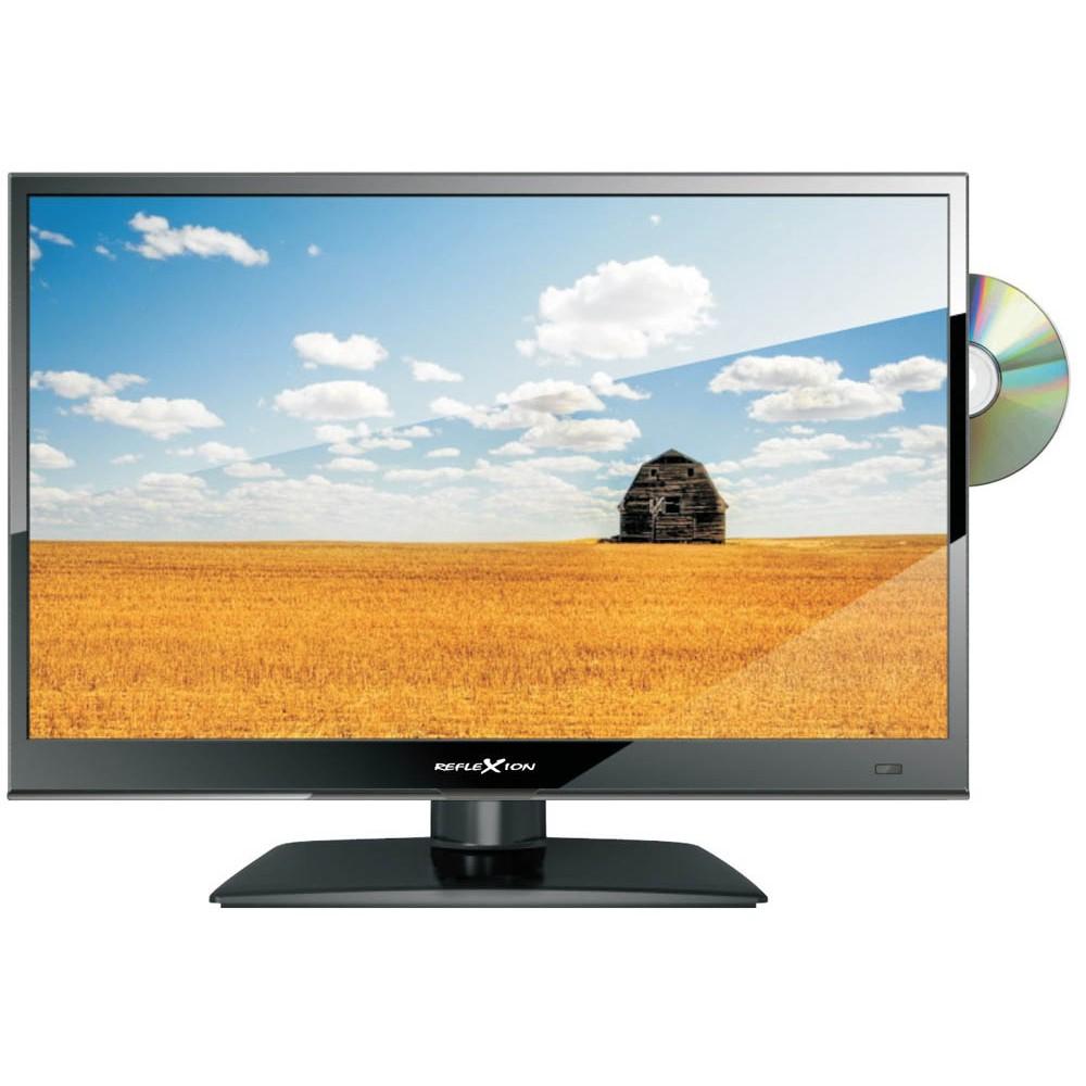 REFLEXION LDD1671 LED-TV 40,0 cm (15,6 Zoll) günstig online kaufen ...