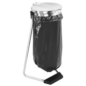 Müllsackständer ProfiLine MSS von Hailo