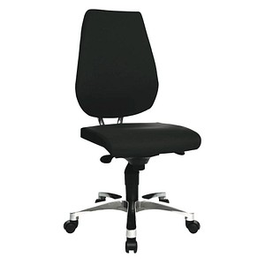 Bürostühle Body Balance S30 von Topstar