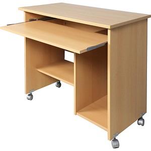 Pc Tisch Buche