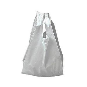 Hemdchentragetaschen  von keine Marke