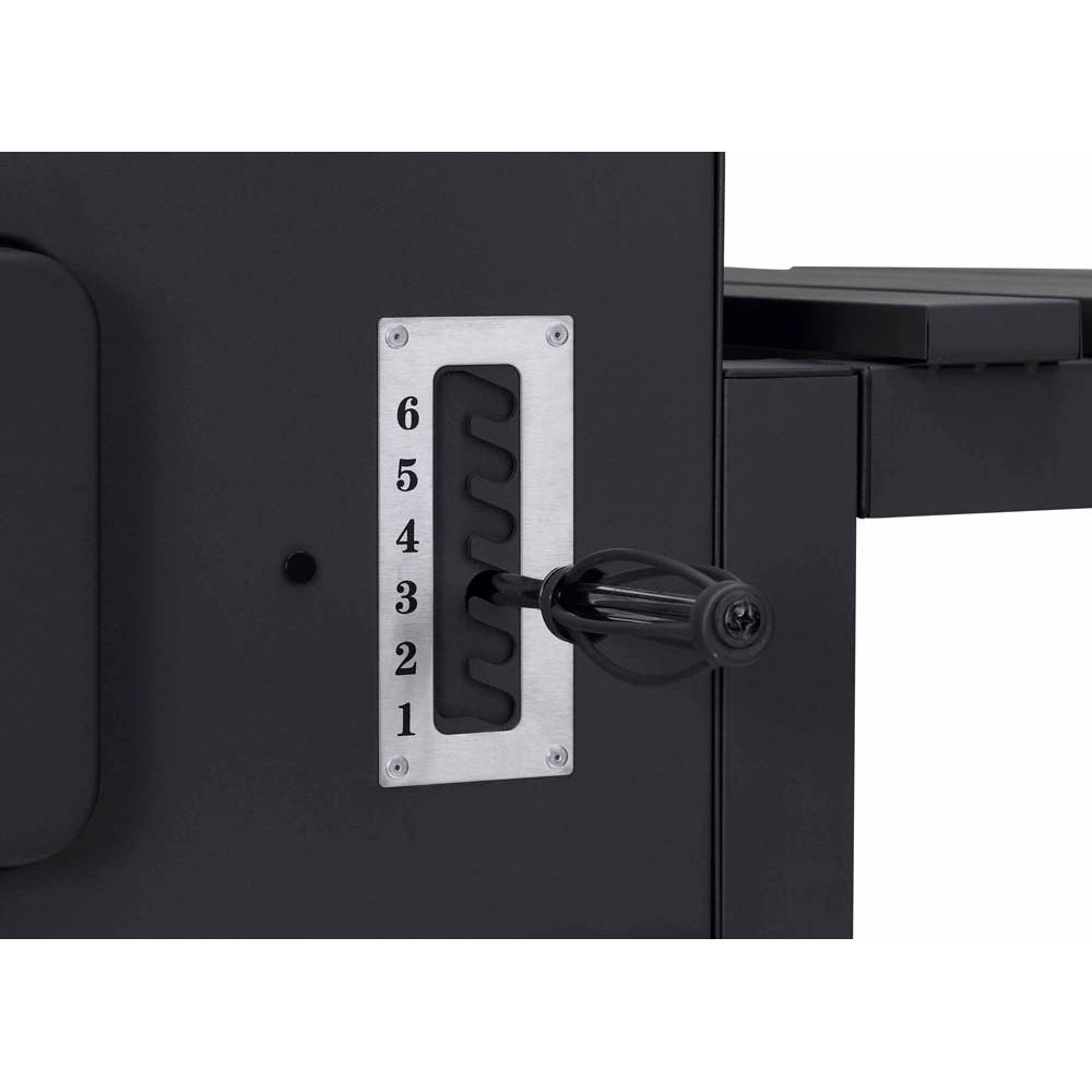 Gemütlich Kaufen Küche Hardware Bilder - Ideen Für Die Küche ...