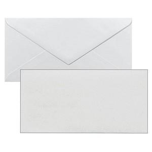 Briefumschläge  von sigel